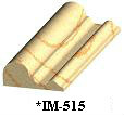 Raised Moulding #11